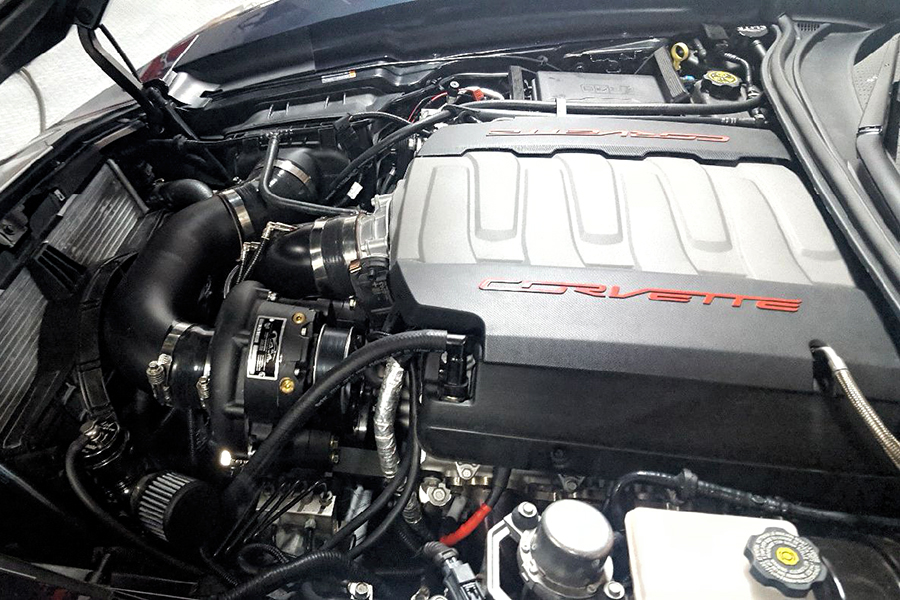 _aa-corvette-c7-supercharger