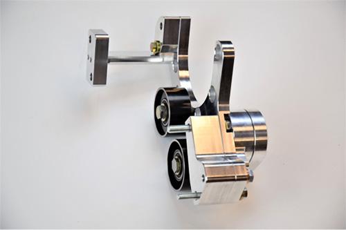 c7-sc-bracket