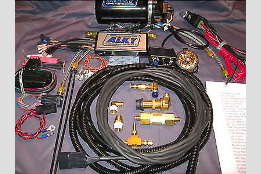 aa-corvette-Alky control-C6