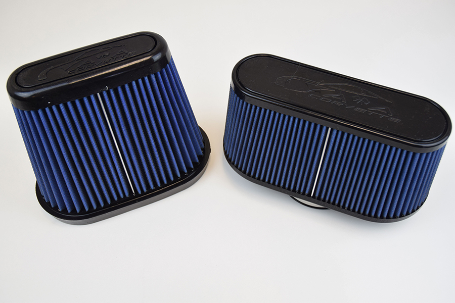 A&A-Custom-Air-Filters